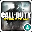 Call Of Duty: Strike Team / Зов Долга: Ударная Команда