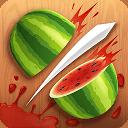 Fruit Ninja / Фруктовый Ниндзя
