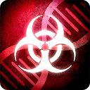 Plague Inc / Чума