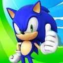 Sonic Dash / Бросок Соника