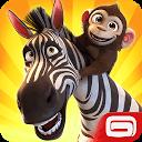 Wonder Zoo: Animal Rescue / Чудо Зоопарк: Спасение Животных