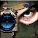 Kill Shot / Убийственный Выстрел
