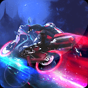 Traffic Rider: Nitro Motorcycle