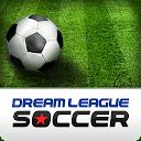 Dream League: Soccer / Лига Мечты: Футбол