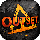 OutSet: Zombie Hunter