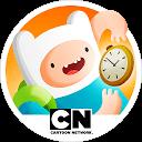 Time Tangle: Adventure Time / Время Наизнанку