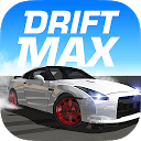Drift Max / Максимальный Дрифт