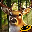 Deer Hunter 2014 / Охотник На Оленей 2014