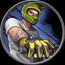 Trial Xtreme 4 / Триал Экстрим 4