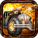 Steampunk Racing 3D / Стимпанк Гонки