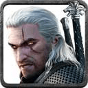 The Witcher: Battle Arena / Ведьмак: Боевая Арена
