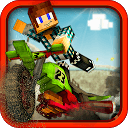Bike Hill Climb: Racing Game