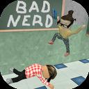 Bad Nerd / Плохой Ботаник