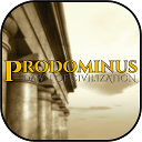 Prodominus: Dawn Of Civilization