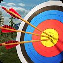 Archery Master 3D / Мастер По Стрельбе Из Лука