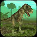 Tyrannosaurus Rex Simulator 3D / Симулятор Тираннозавра Рекса