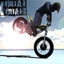 Trial X Trials 3D