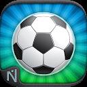 Soccer Clicker / Футбольный Кликер