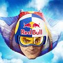 Red Bull: Wingsuit Aces