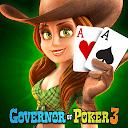 Governor Of Poker 3 / Губернатор Покера 3