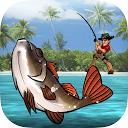Fishing Paradise 3D / Райская Рыбалка 3D