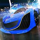 High Speed Race: Road Bandits / Высокоскоростная Гонка: Дорожные Бандиты
