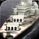 Pacific Fleet / Тихоокеанский Флот