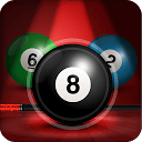 8 Ball Pool: Arena / Пул-8: Арена