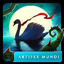 Grim Legends 2: Song Of The Dark Swan / Мрачные Легенды 2: Песня Черного Лебедя