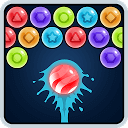 Bubble Shooter / Пузыри