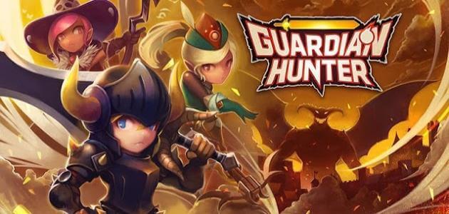 Скачать android игру Guardian Hunter: Super Brawl RPG для cмартфон да планшет. Guardian Hunter: Super Brawl RPG - android потеха получай автомат бесплатно