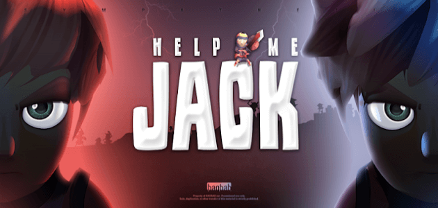 Скачать android игру Help Me Jack: Save The Dogs на cмартфон и планшет. Help Me Jack: Save The Dogs - android игра на телефон бесплатно