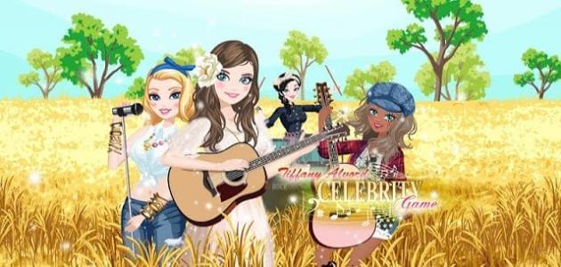 игры онлайн бесплатно скачать на телефон для девочек
