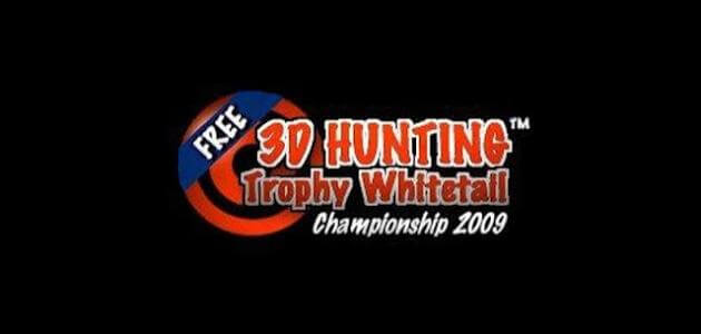 Скачать android игру 3D Hunting: Trophy Whitetail на cмартфон и планшет. 3D Hunting: Trophy Whitetail - android игра на телефон бесплатно
