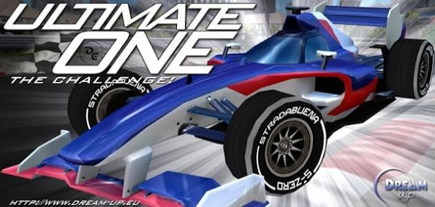 Скачать android игру Ultimate One: The Challenge на cмартфон и планшет. Ultimate One: The Challenge - android игра на телефон бесплатно
