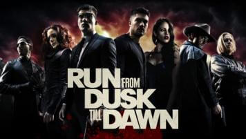 Скачать android игру Run From Dusk Till Dawn на cмартфон и планшет. Run From Dusk Till Dawn - android игра на телефон бесплатно