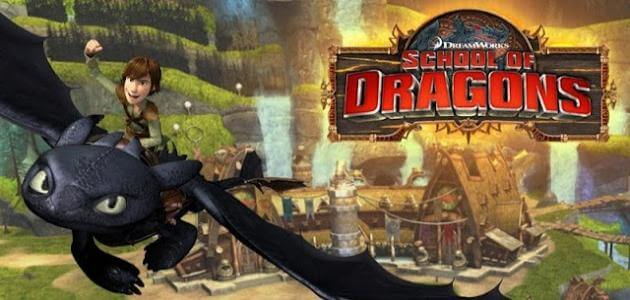 Android com игры - dawo.epicadventure.blog