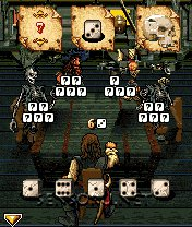 Poker pirates of the caribbean online