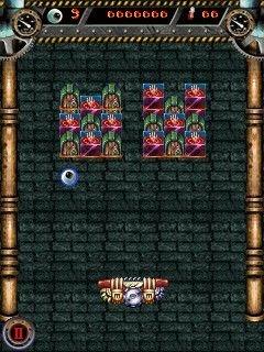 http://namobilu.com/u/games/j/ib/048/007/1436466705_freddy_bricks_3.jpg
