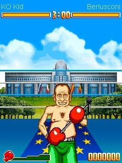 Бокс Игры На Телефон