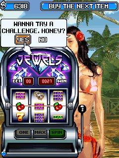 Эротические игры для pantech