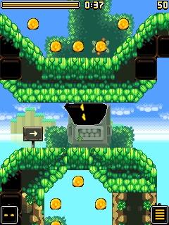 Скачать Последнюю Версию Игры Gish На Андроид