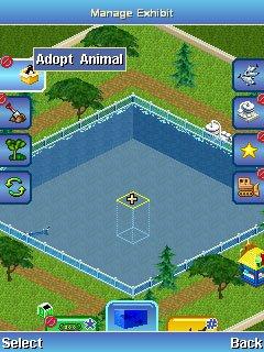 Скачать зоо игры на андроид о
