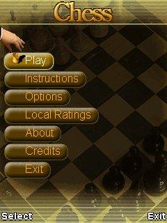 Online java игры для телефона
