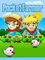 Pocket Farmer / Карманный Фермер