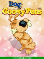 Скачать java игру Goosy Pets: Dog / Милые Питомцы: Собачка держи телефон. Goosy Pets: Dog / Милые Питомцы: Собачка - потеха получи и распишись транспортабельный бесплатно