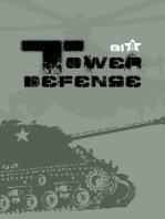 Tower Defense / Защита Башни
