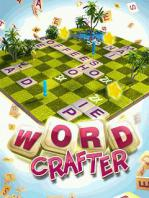 Word Crafter
