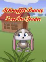 Скачать java игру Schnuffel Bunny держи телефон. Schnuffel Bunny - проказа бери устойчивый бесплатно