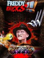 Freddy Bricks